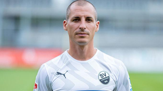 Profilbild von Stefan Kulovits