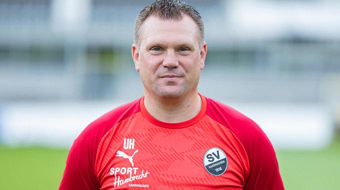 Profilbild von Uwe Koschinat
