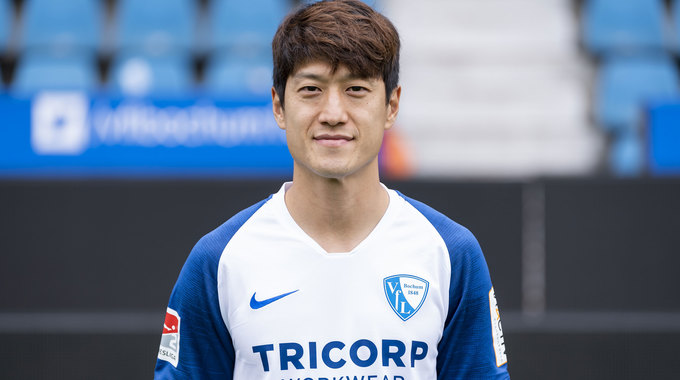 Profile picture of Chung-Yong Lee