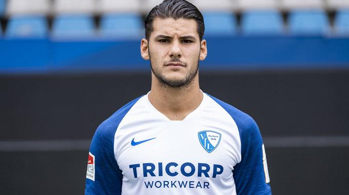 Profilbild von Görkem Saglam