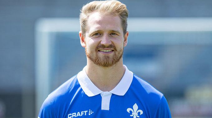 Profilbild von Immanuel Höhn