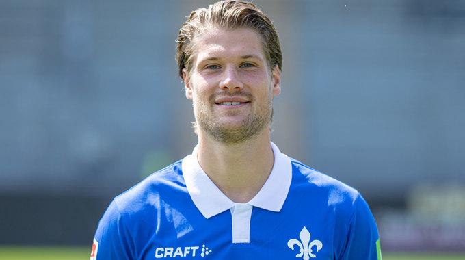 Profile picture of Johannes Wurtz