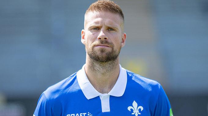 Profilbild von Tobias Kempe