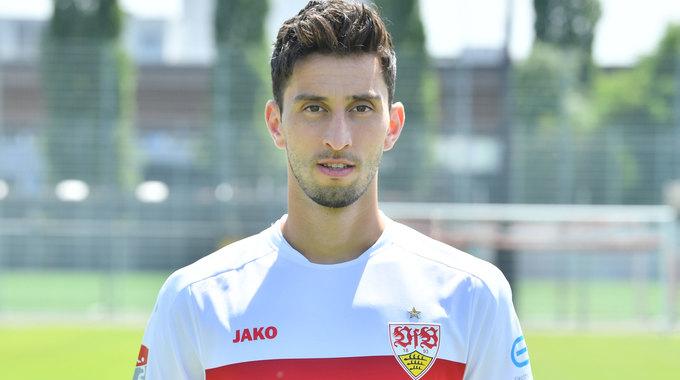 Profilbild von Atakan Karazor