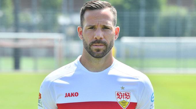 Profile picture of Gonzalo Castro