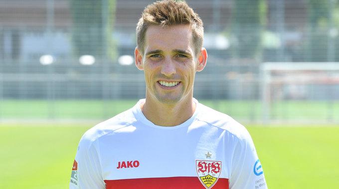 Profilbild von Philipp Klement