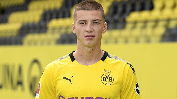 Tobias Raschl