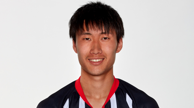 Profilbild von Daichi Kamada