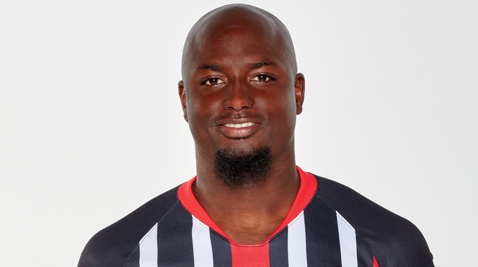 Profile picture of Jetro Willems