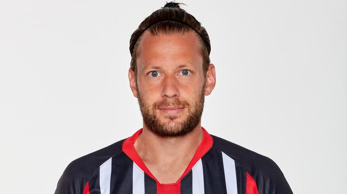 Profilbild von Marco Russ
