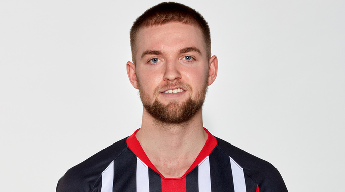 Profilbild von Nils Stendera