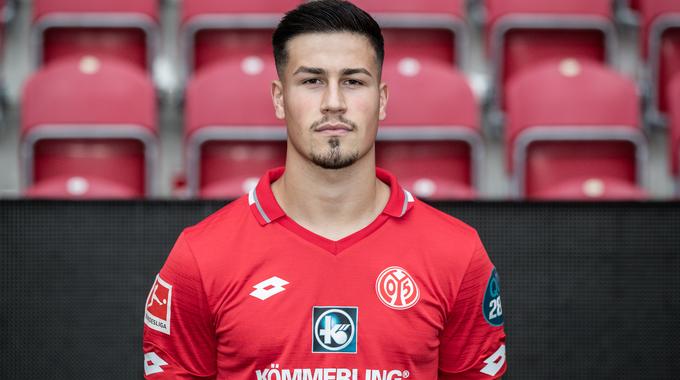 Profilbild von Ahmet Gürleyen
