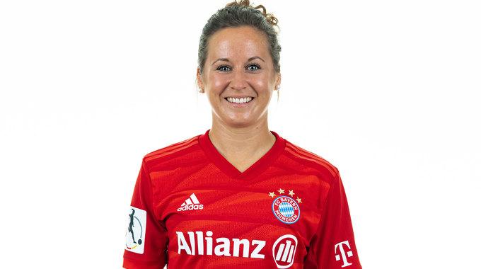 Profilbild von Nicole Rolser