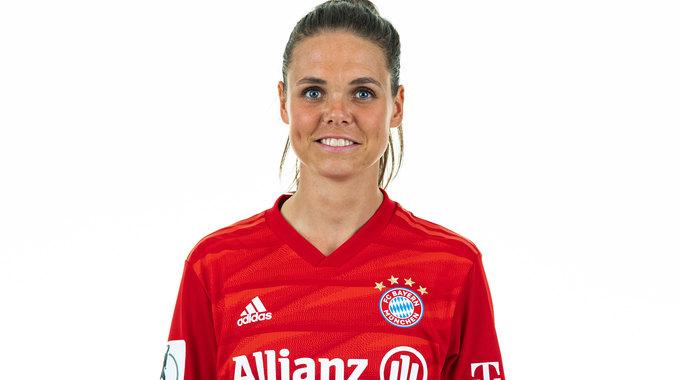 Profilbild von Simone Boye Sørensen