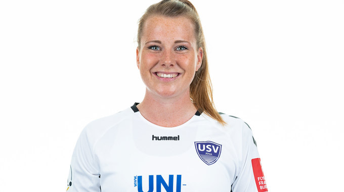 Profile picture of Anja Heuschkel