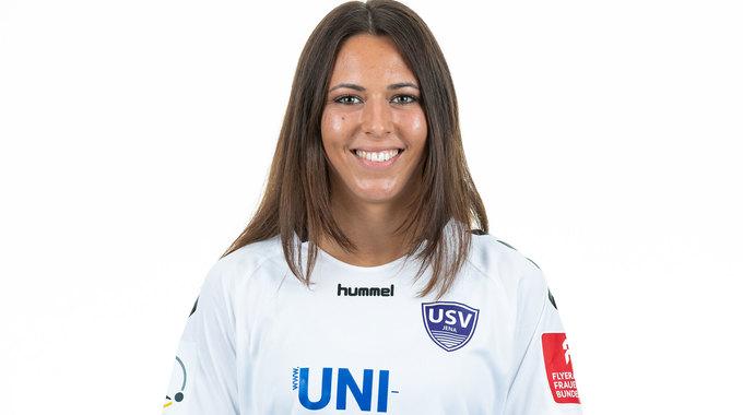 Profile picture of Leonie Kreil