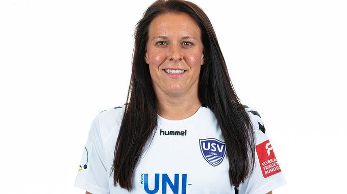 Profilbild von Lisa Seiler