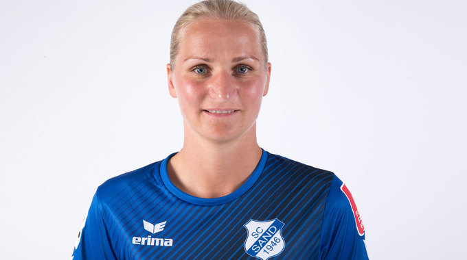 Profilbild von Agnieszka Winczo