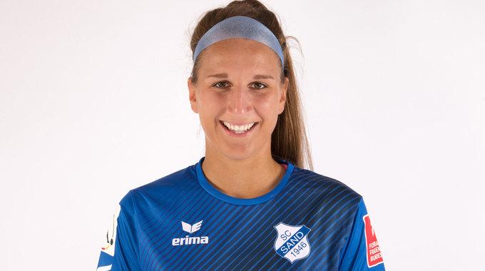 Profile picture of Dorthe Hoppius