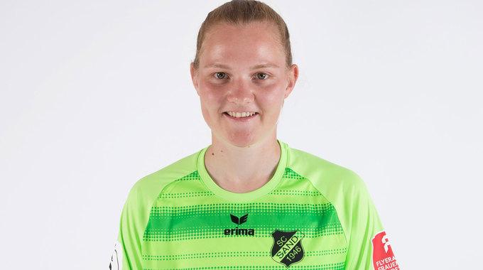 Profilbild von Manon Klett