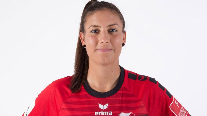 Profile picture of Marina Georgieva
