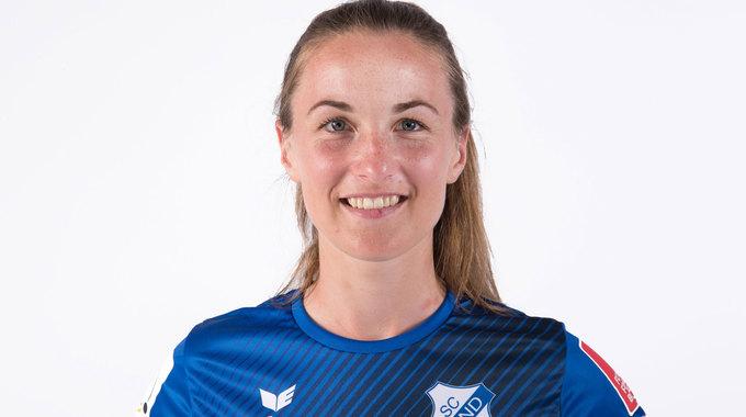 Profile picture of Michaela Brandenburg