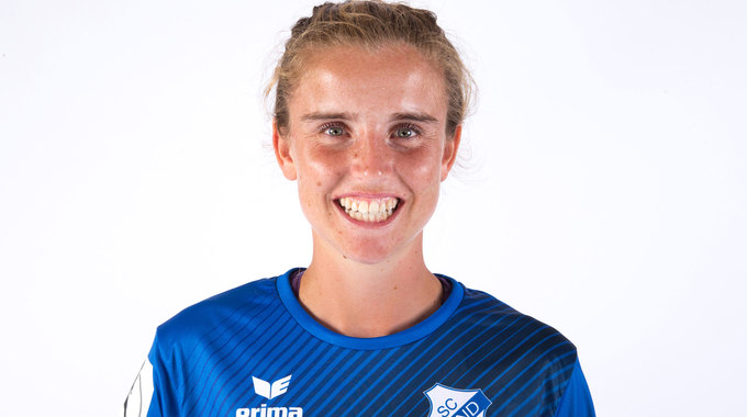 Profile picture of Myrthe Moorrees