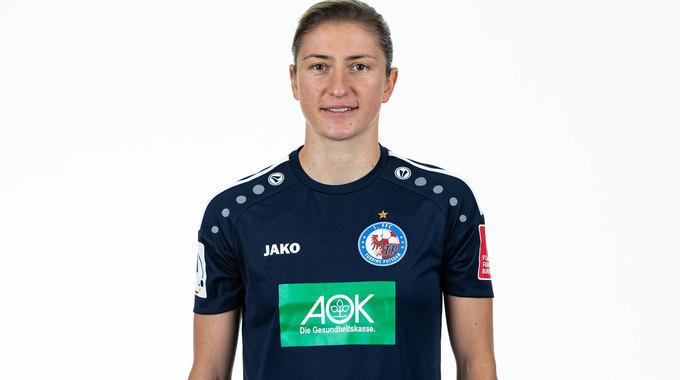 Profile picture of Bianca Schmidt