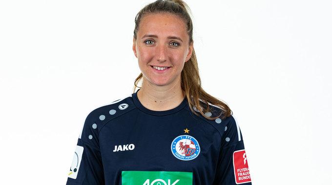 Profile picture of Lara Prasnikar