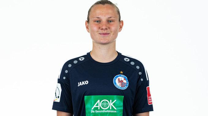 Profile picture of Malgorzata Mesjasz