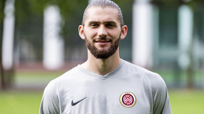 Profile picture of Lukas Watkowiak