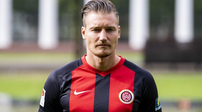 Profilbild von Manuel Schäffler