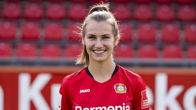 Profile picture of Pauline Machtens