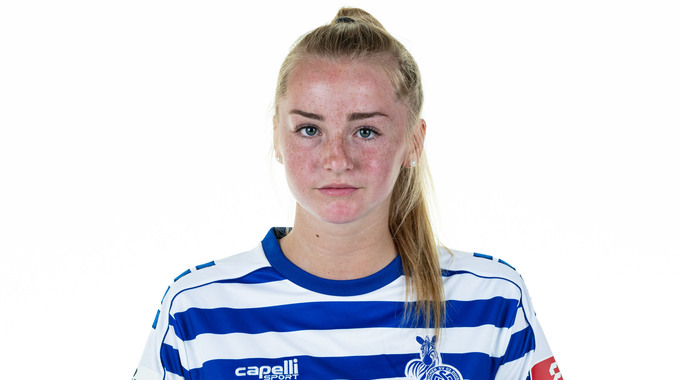 Profilbild von Emma Hilbrands