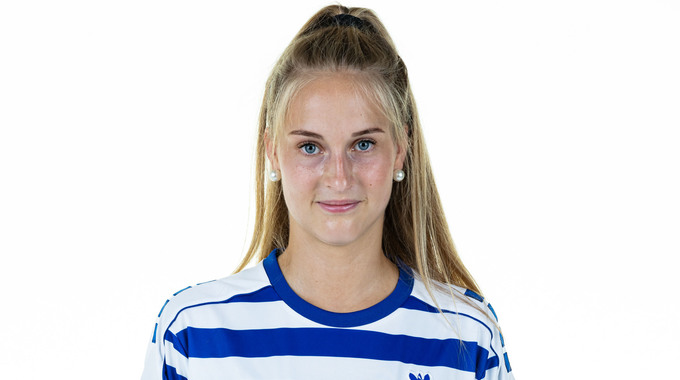 Profile picture of Laura Radke
