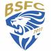Vereinslogo Brescia Calcio