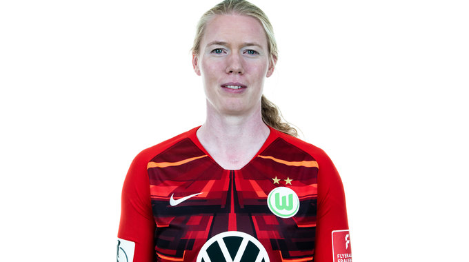Profile picture of Hedvig Lindahl
