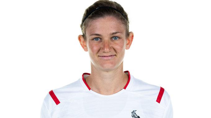 Profile picture of Carolin Schraa