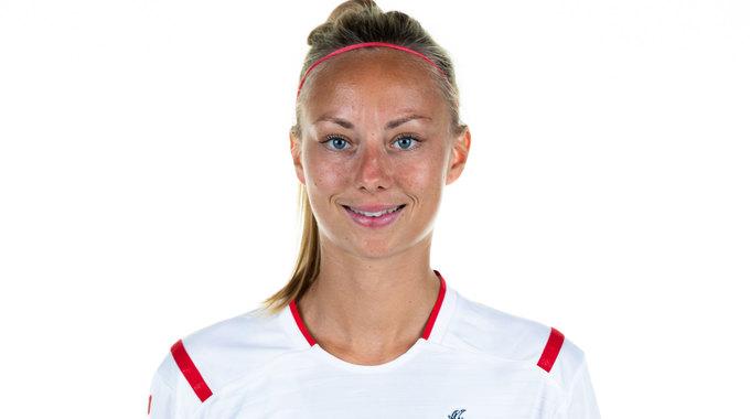 Profilbild von Meike Meßmer