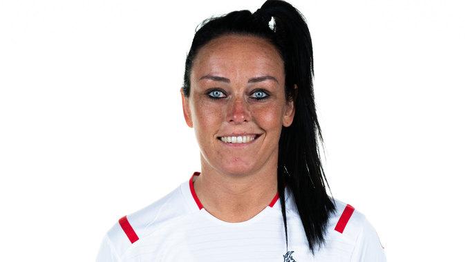 Profilbild von Peggy Nietgen