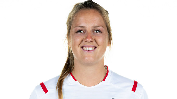 Profile picture of Sonja Giraud