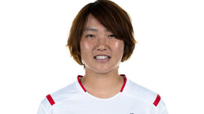Profilbild von Yuka Hirano