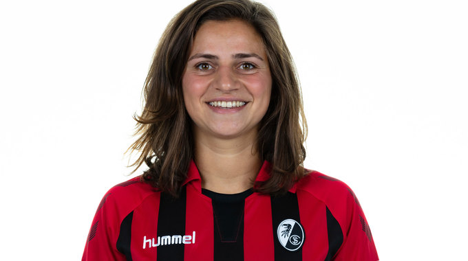 Profile picture of Anja Hegenauer