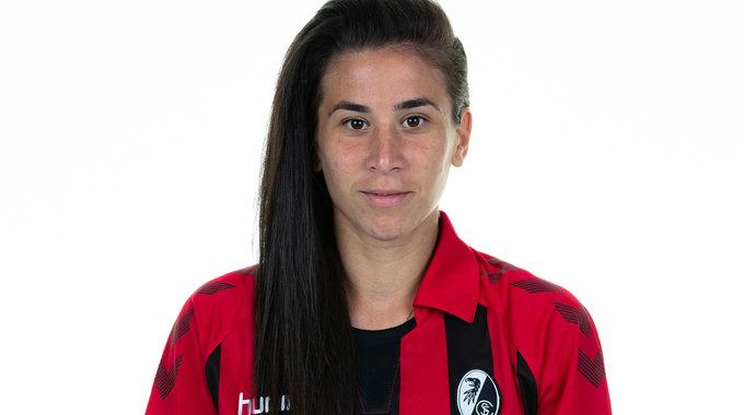 Profilbild von Hasret Kayikci
