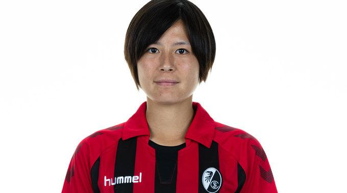 Profilbild von Hikaru Naomoto