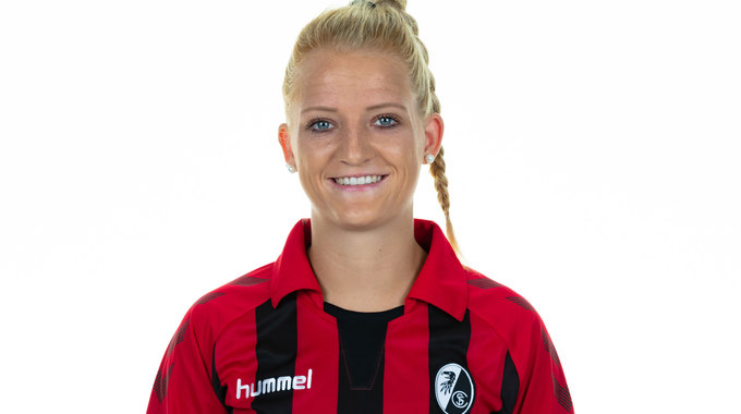 Profile picture of Kim Fellhauer
