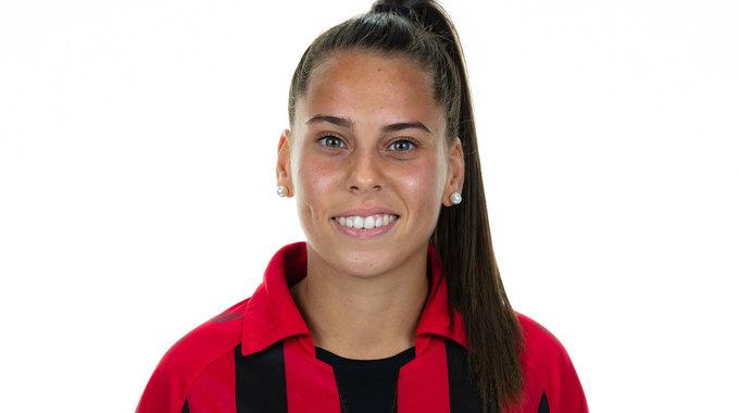 Profilbild von Noemi Gentile