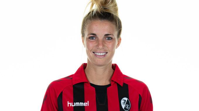 Profile picture of Sandra Starke