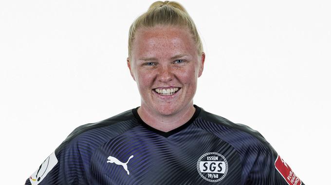Profile picture of Jule Dallmann