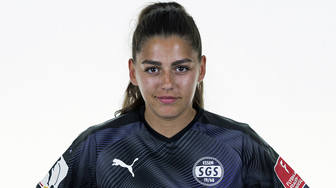 Profile picture of Manjou Wilde